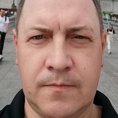 Александр, 40, Zheleznogorsk