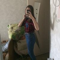 Кристина Зинченко