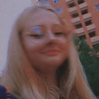 Королёва Маргарита фото