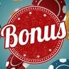 Ссылки на онлайн казино ( Зеркало ) Бонусы