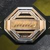 UFC MMA 24