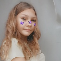 Катя Ролева