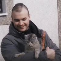 Андрей Ляхов