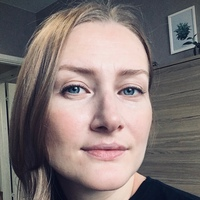 Olga Vladimirovna
