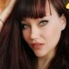 Katya Sirenko