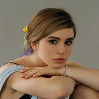 Марьяна Рожкова |