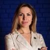 Anastasia Gold