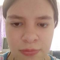 Валентина Никифорова