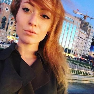 Vilena Aksarova