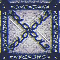 Vovan Komendana