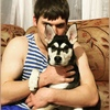 Alexey Skif