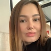 Irina Ivankova