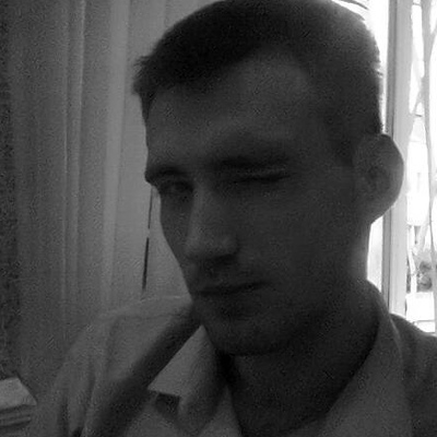 Konstantin, 29, Trubchevsk