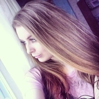 Амалия Козлова