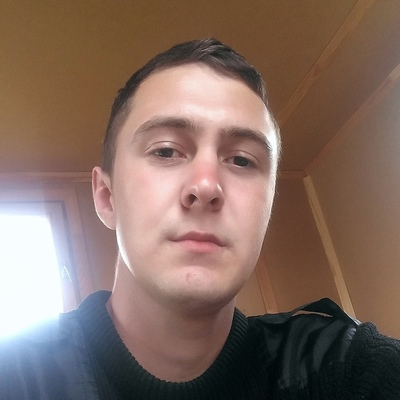 Дмитрий, 25, Morozovsk