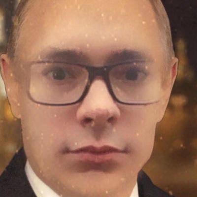 Владислав Сёмкин