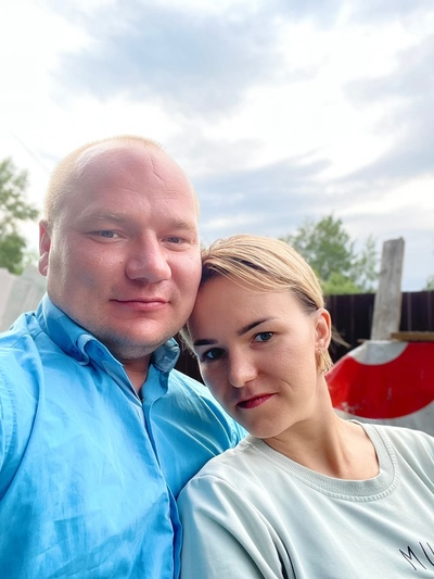 Владимир, 34, Nyandoma
