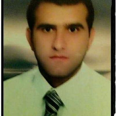 Arif Mersinli