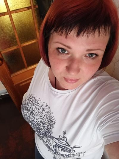 Маша, 30, Kaluga