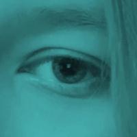 Нелапенко Алина фото