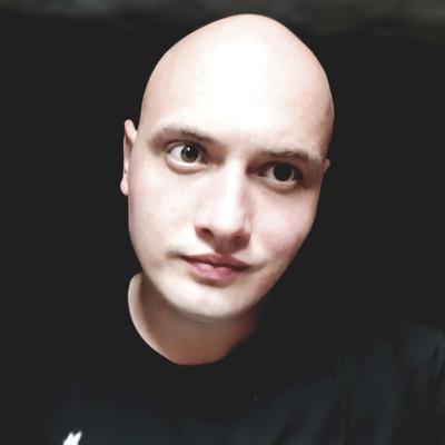Виктор, 26, Semey