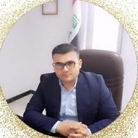 Azhar-Hamid Elias