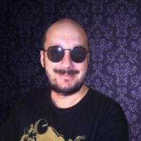 Mikhail Lushkin
