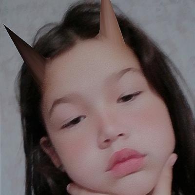 Елизавета Ибраева