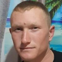 Александр Чишуин