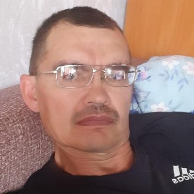 Сергей, 52, Cheboksary