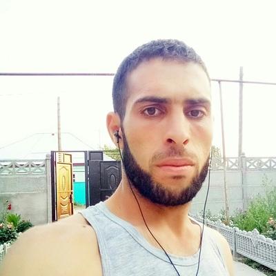Barzani, 27, Taraz
