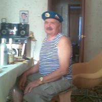 Яковлев Геннадий