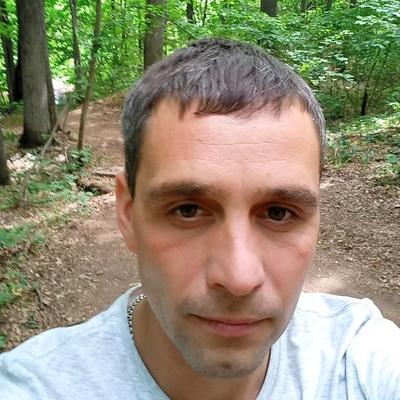 Александр, 33, Buguruslan