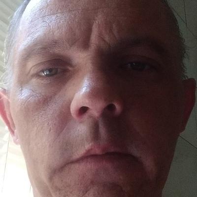 Александр, 37, Rossosh'