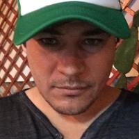 Rodrigo Aravena