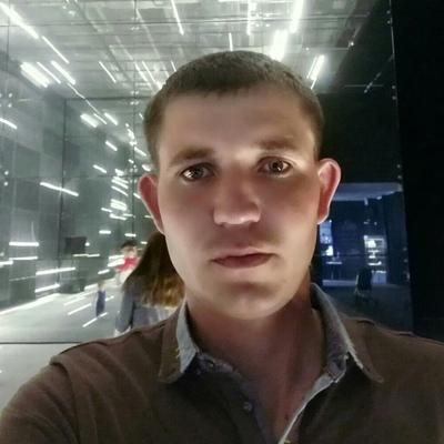 Иван, 31, Kievka