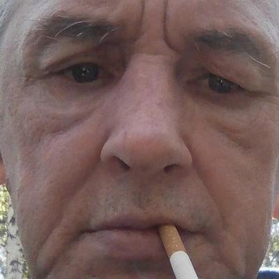 Игорь, 56, Miass